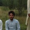 Mukamil Ahmad