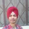 Kulvir Singh