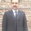 Adv Waseem Akhunzada