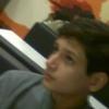 Usman Safdar