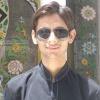 Sanaullah Rais