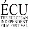 ÉCU - The European Independent Film Festival