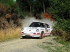 Race Fever TV