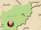 Hatifi-Herat
