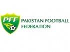 Esteqlal FC