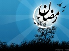 abdull wares rashidi