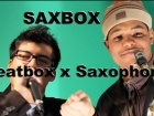 Spencer Beatbox
