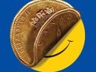 Money (Margaret Skowronska)