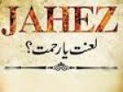 Shehzad Rafique