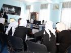 Herat Women's Annex