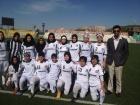 Women'sAnnex Sports