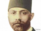 shahzad ahmed