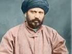 Saidaliasghar Yaqoobi