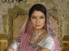 Zaria Wahab