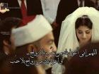 ghada meshref