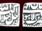 Muhammad989