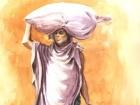 azita sadiqi