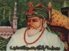 Sharafat Sheikh