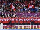 Annex News - Sport