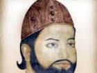 YahyaKhan
