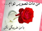 sonia877518