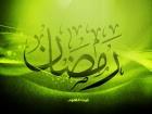 hammad687412