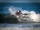 Surfmeimei