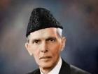 mubashirali6633