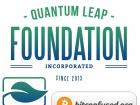 QuantumLeapFoundation