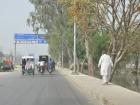 SidraKhan