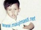 zeeshan dawood