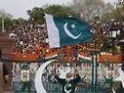 Amjad Riaz