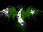 fareeha khan