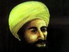 Nouman Chatha