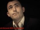 Satoshi Pollen (IamSatoshi Documentary)