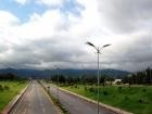 Furqan Azam
