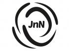 JuanaN Freestyle