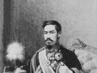 Zarak Pasha