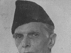 Maheen Khan