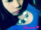 Sheena de Jesus