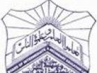 Khurram Aslam