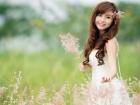 Sy Tien Dinh