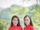 Tai Phuong