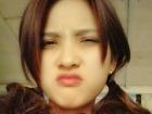 Manh Phan