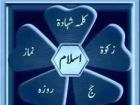 Hamza Arslan