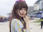 Tuấn Nguyễn Anh