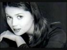 Gabrielle Cabalquinto