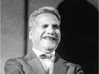 Faisal Aslam