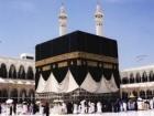Al-ameen Asmad