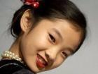 Tran Huy
